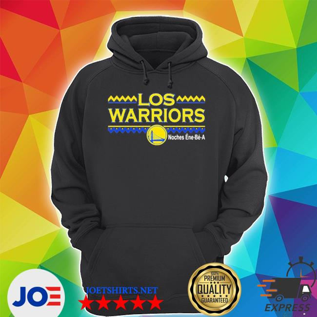 Los warriors new 2021 shirt