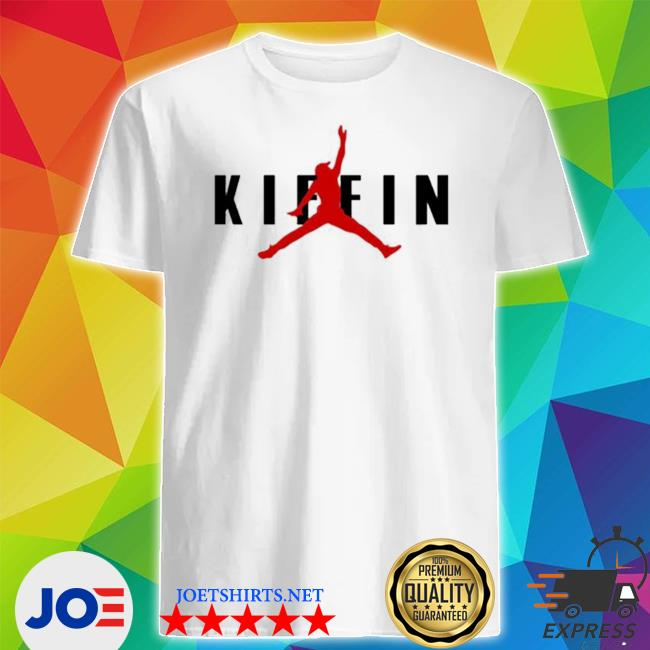Official kiffin shirt our new kiffin commemorate historic moment in ole miss shirt