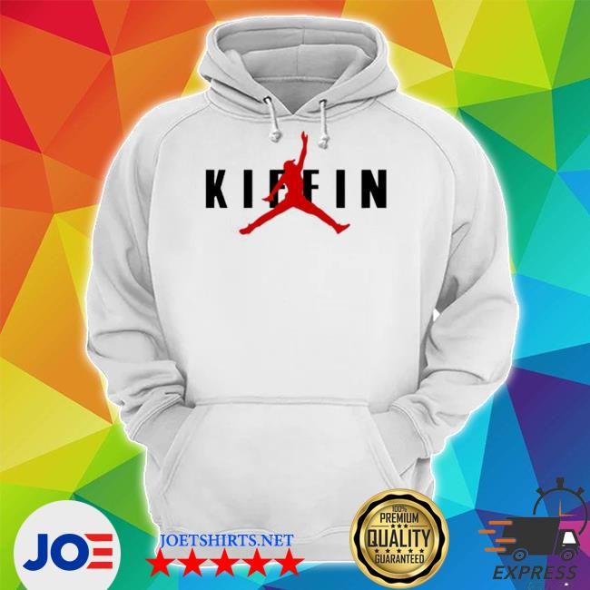Official kiffin shirt our new kiffin commemorate historic moment in ole miss s Unisex Hoodie
