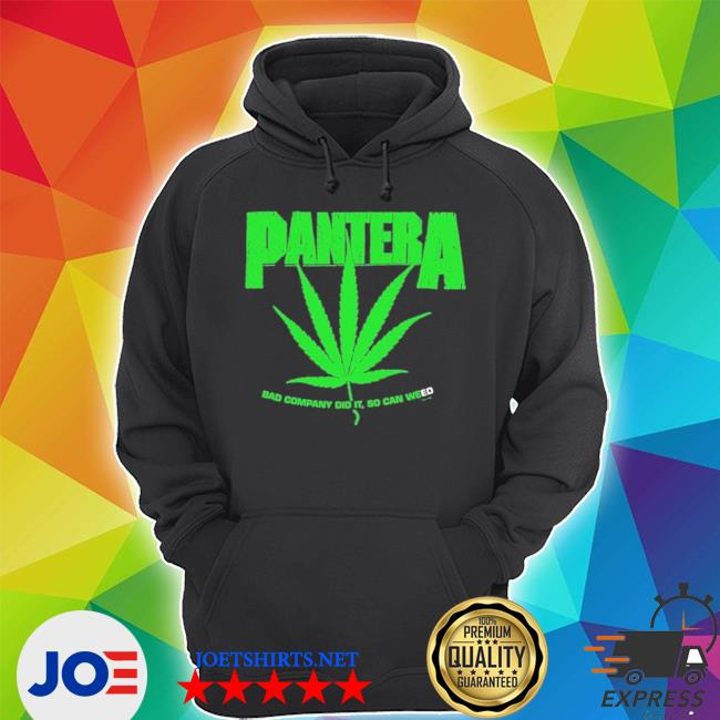 Official rihanna 1991 pantera fly'n across america tour s Unisex Hoodie