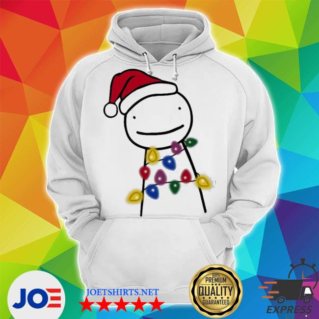 Official dream holiday s Unisex Hoodie