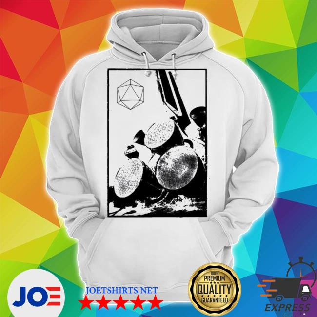 Official odesza merch store main engines s Unisex Hoodie