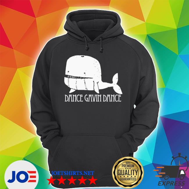 Official dgd merch shopify whale s Unisex Hoodie