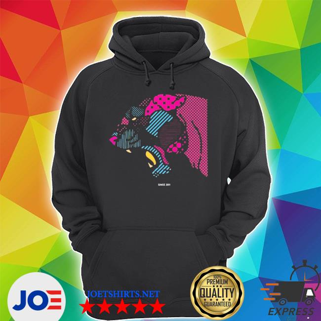 Official lirik merch the cozy collection meta threads lynx s Unisex Hoodie